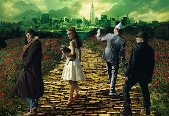 http://un-livre-en-poche.cowblog.fr/images/oz.jpg